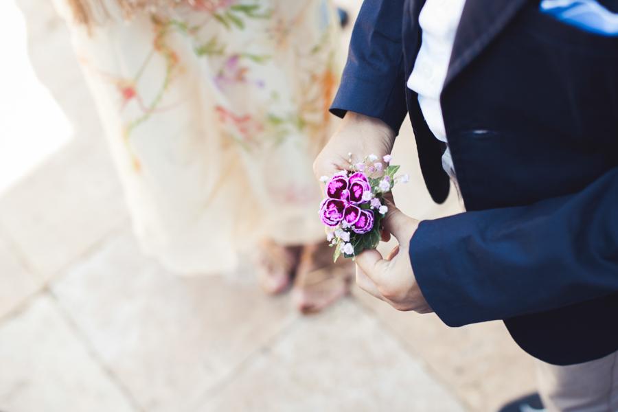 bruidsbloemen.jpeg
