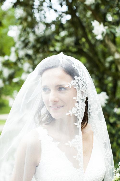 bruidshoot.jpg