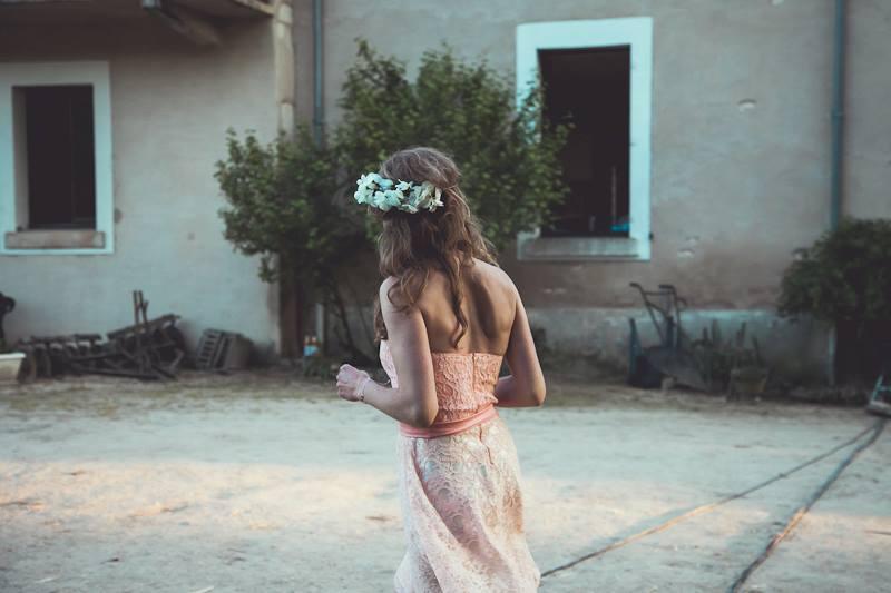 bruidsmeisje.jpeg