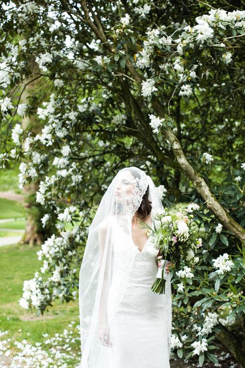 bruidsshoot2.jpg
