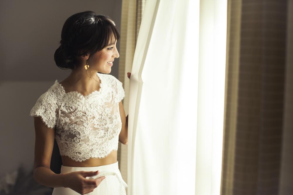 bruidwacht.jpeg