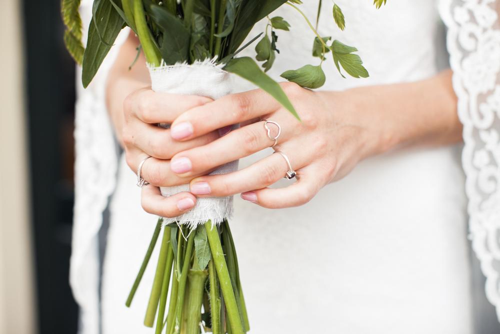 bruiloftring.jpeg