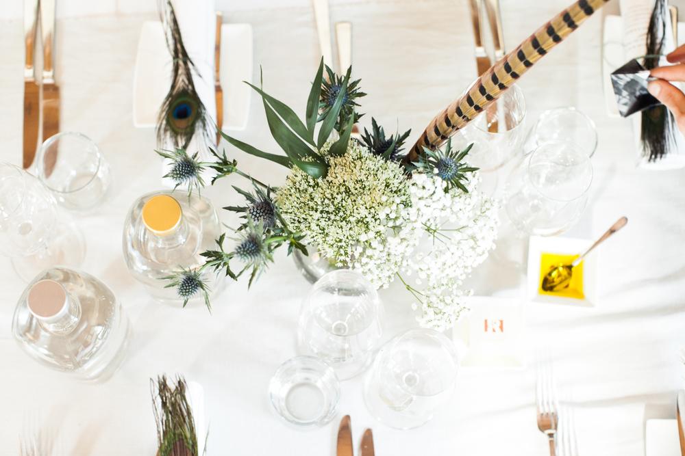 bruilofttafel.jpg