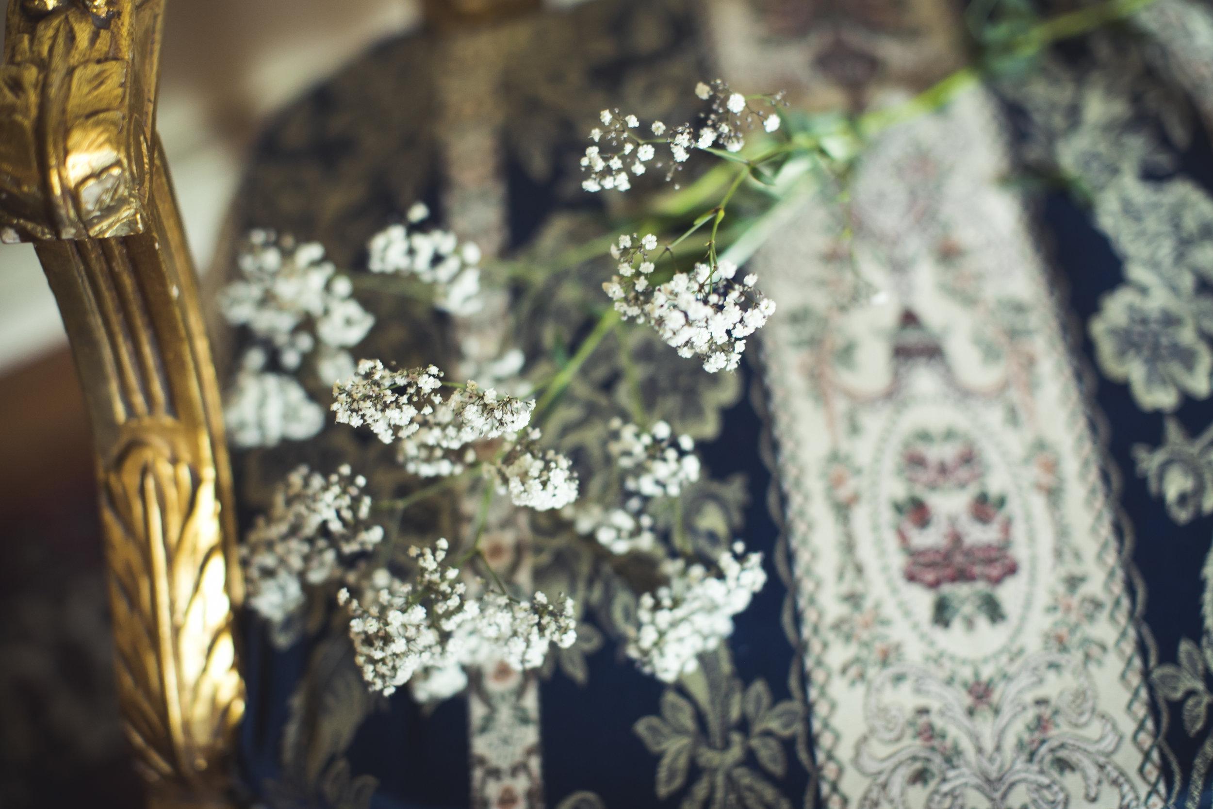bruidsbloemen.jpg