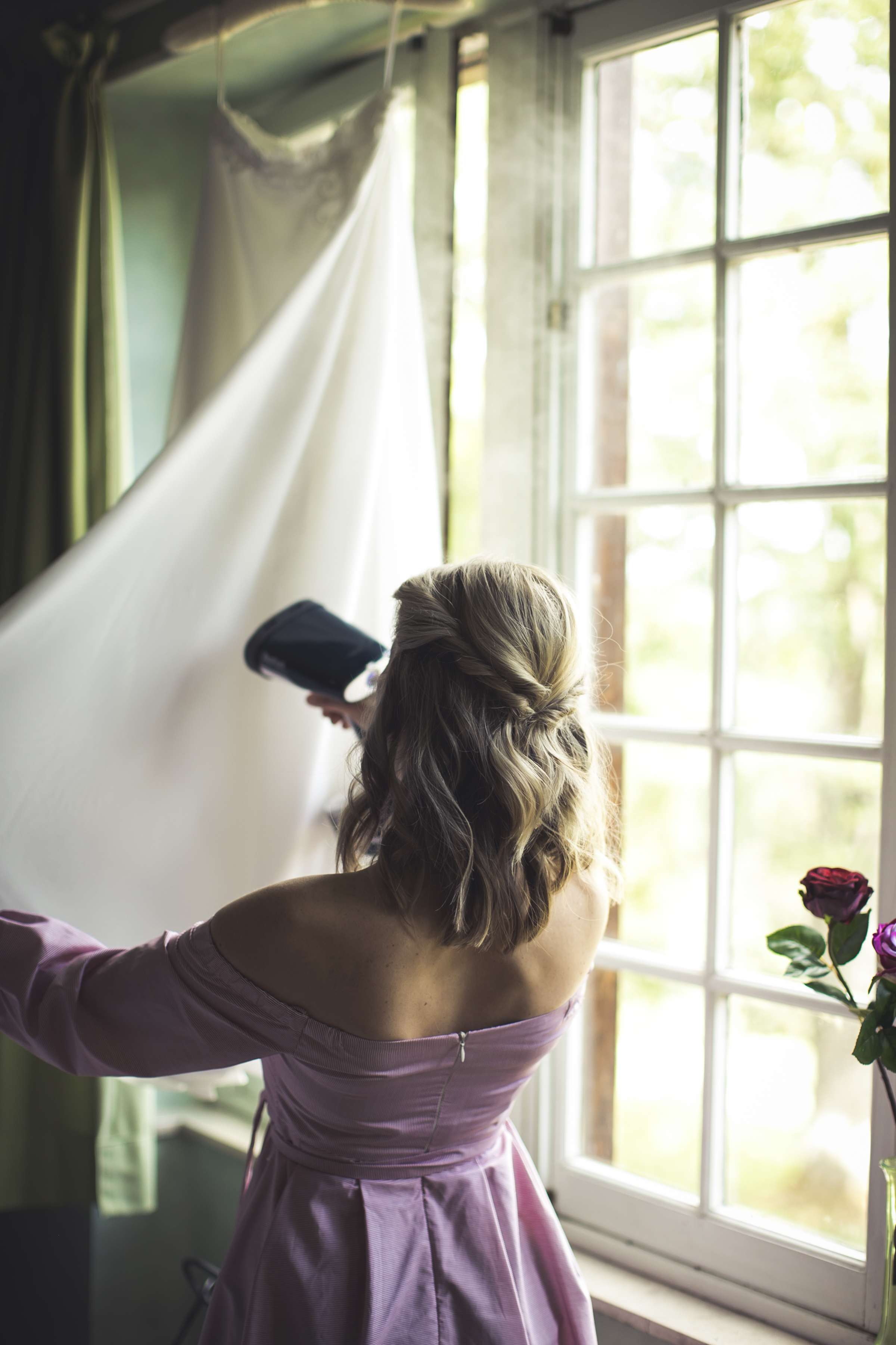 bruidsjurkstomen.jpg