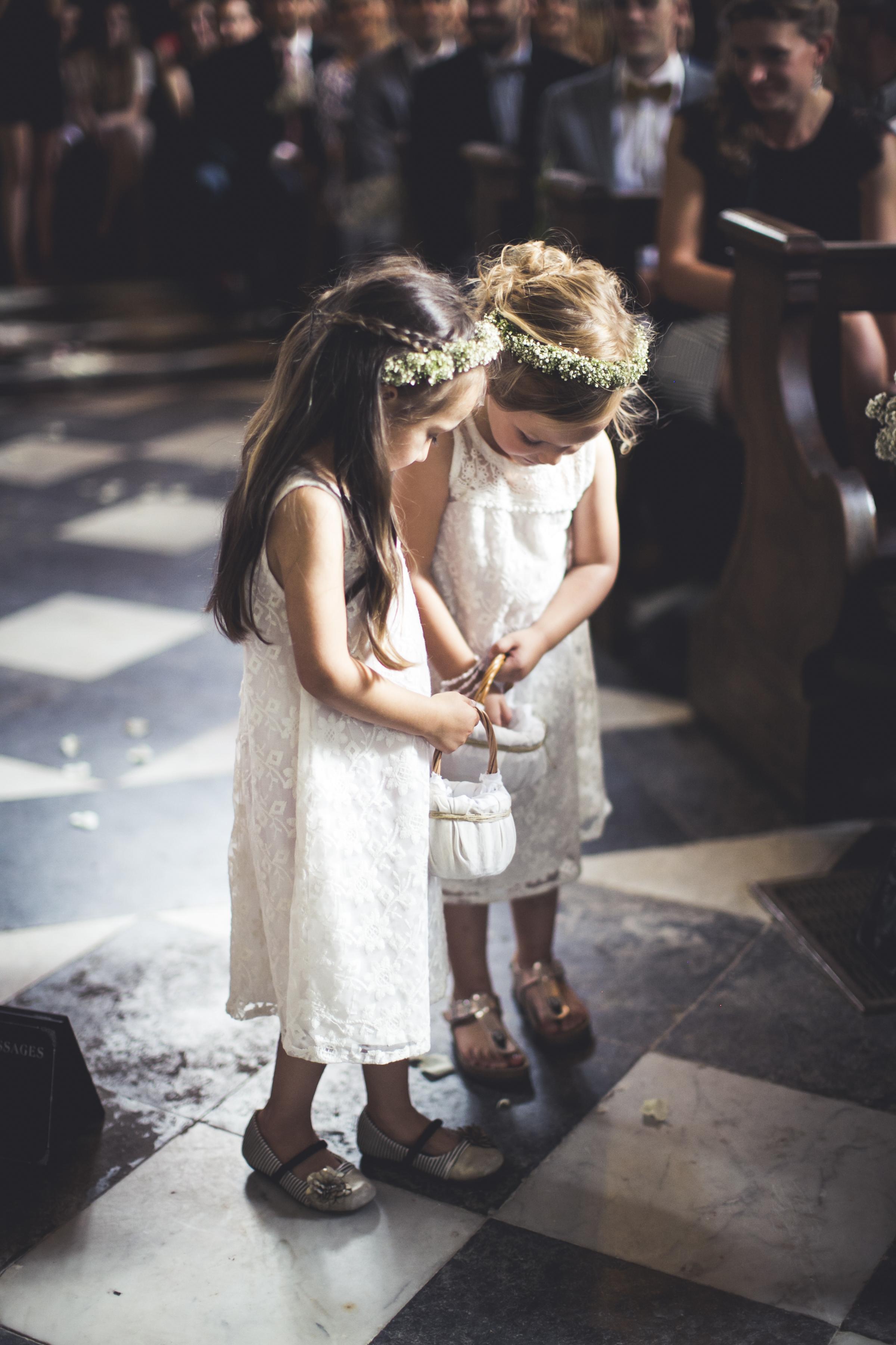 bruidskindjesbloemen.jpg