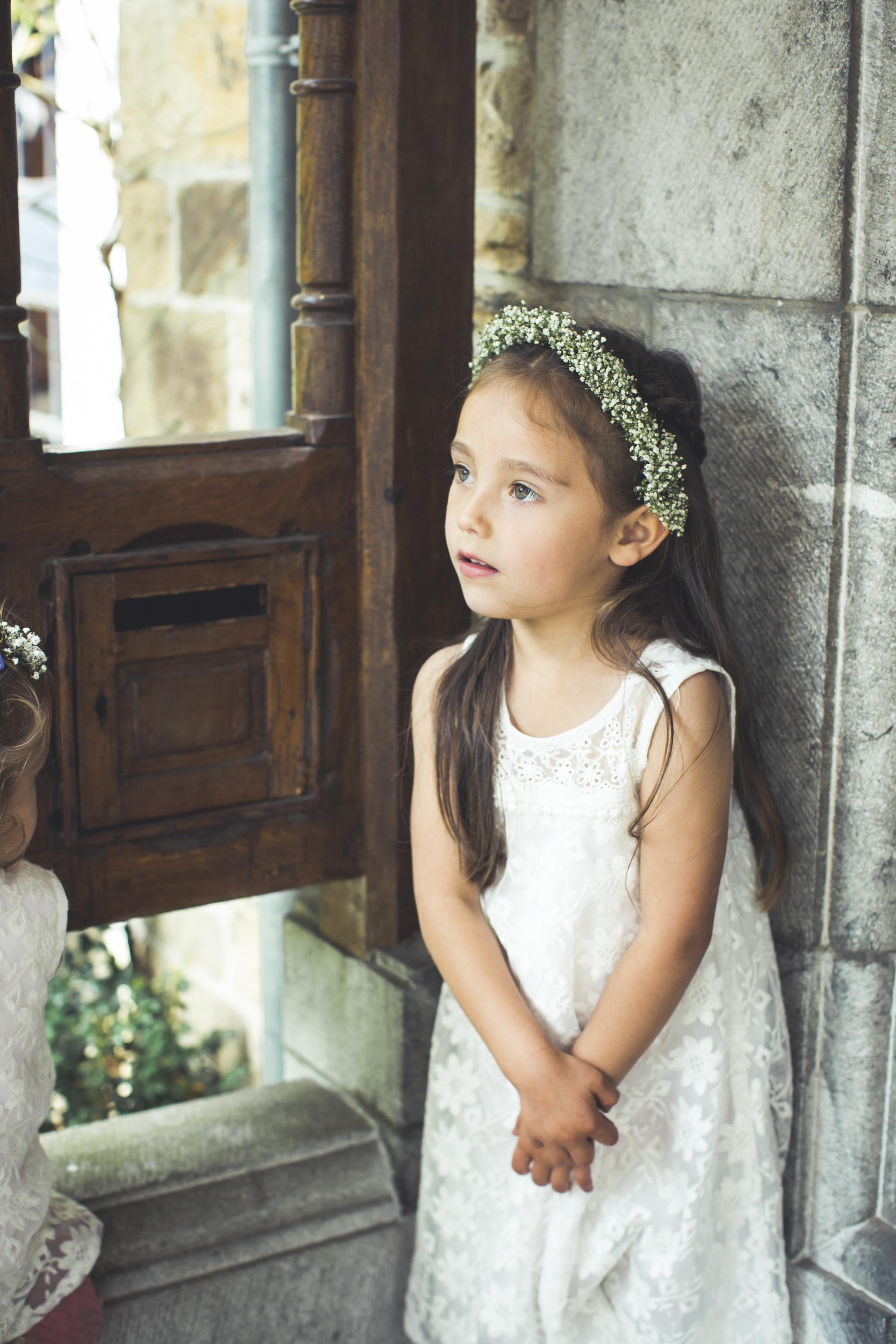 bruidsmeisje2.jpg