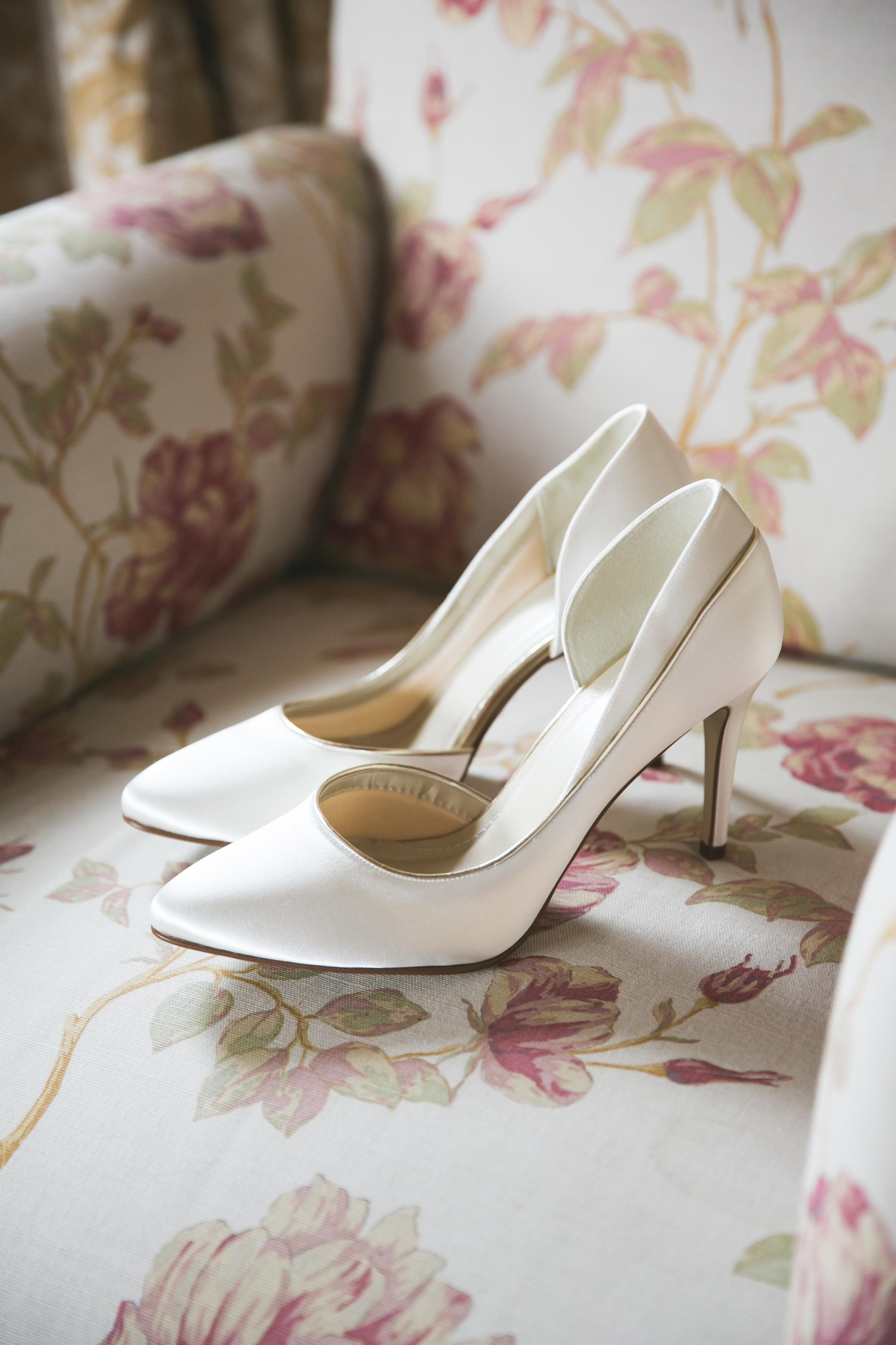 bruidsschoenen3.jpg