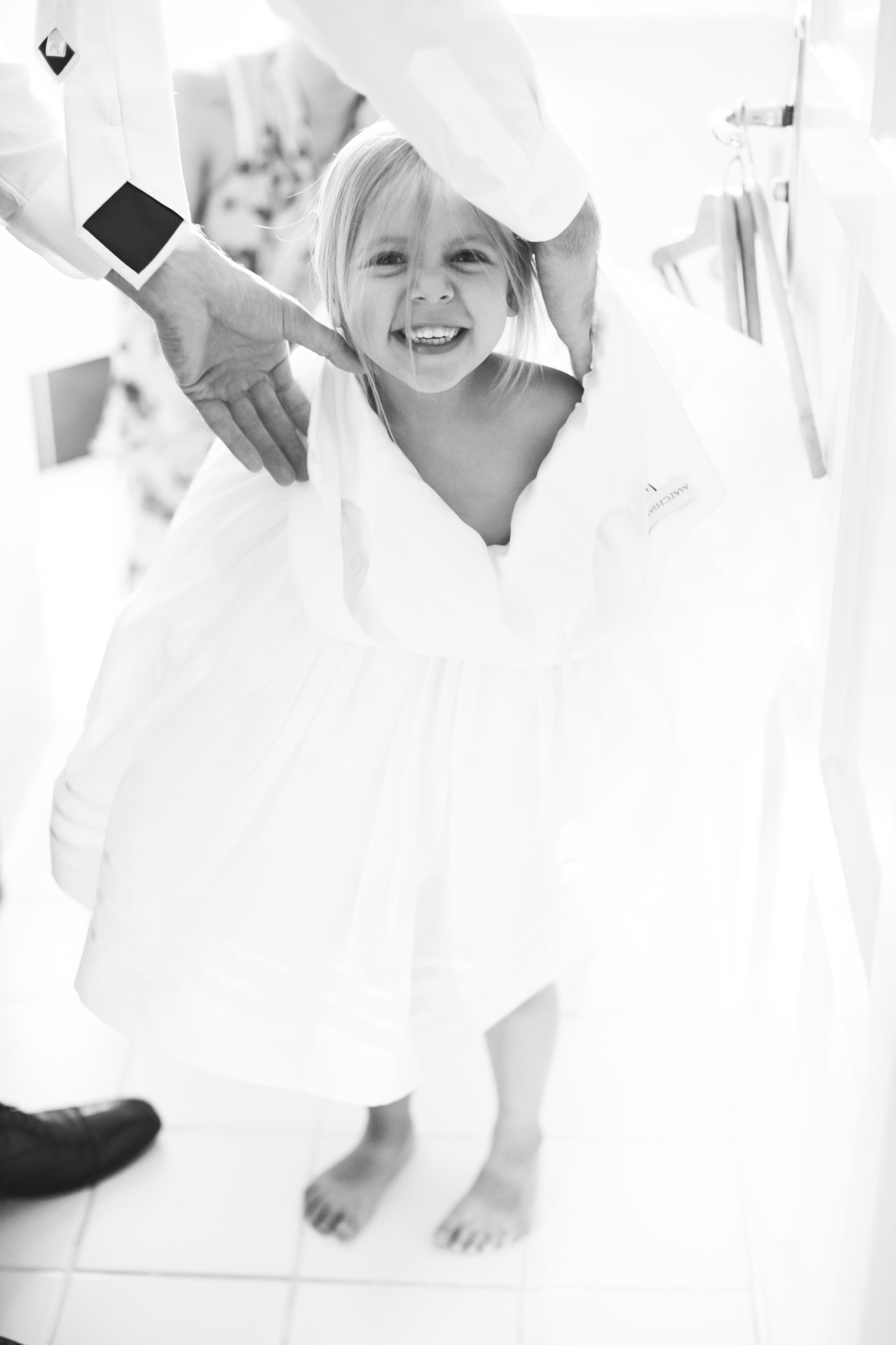 bruidsmeisje3.jpg