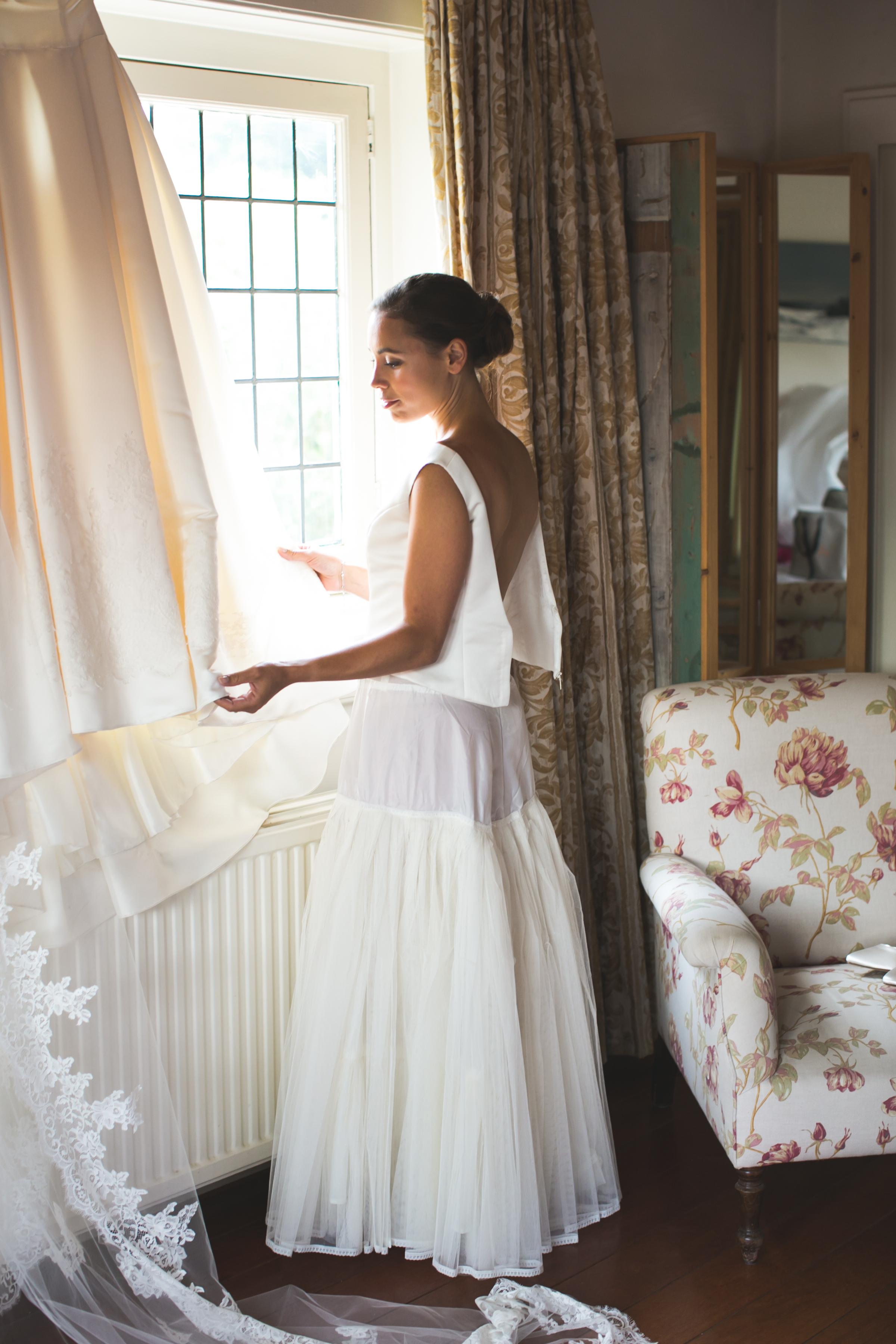 bruidvoorbereiding.jpg