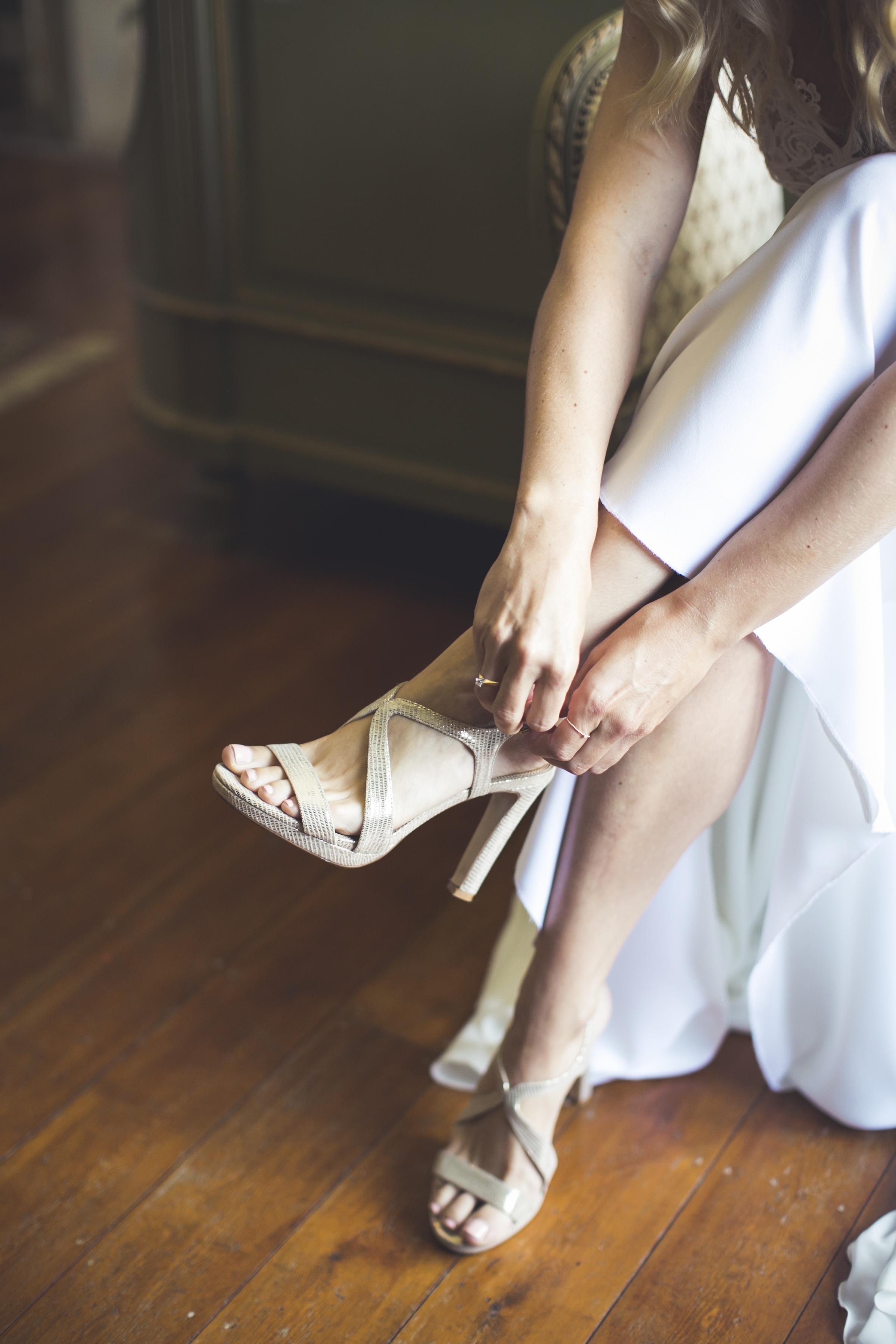 bruidsschoenendune.jpg