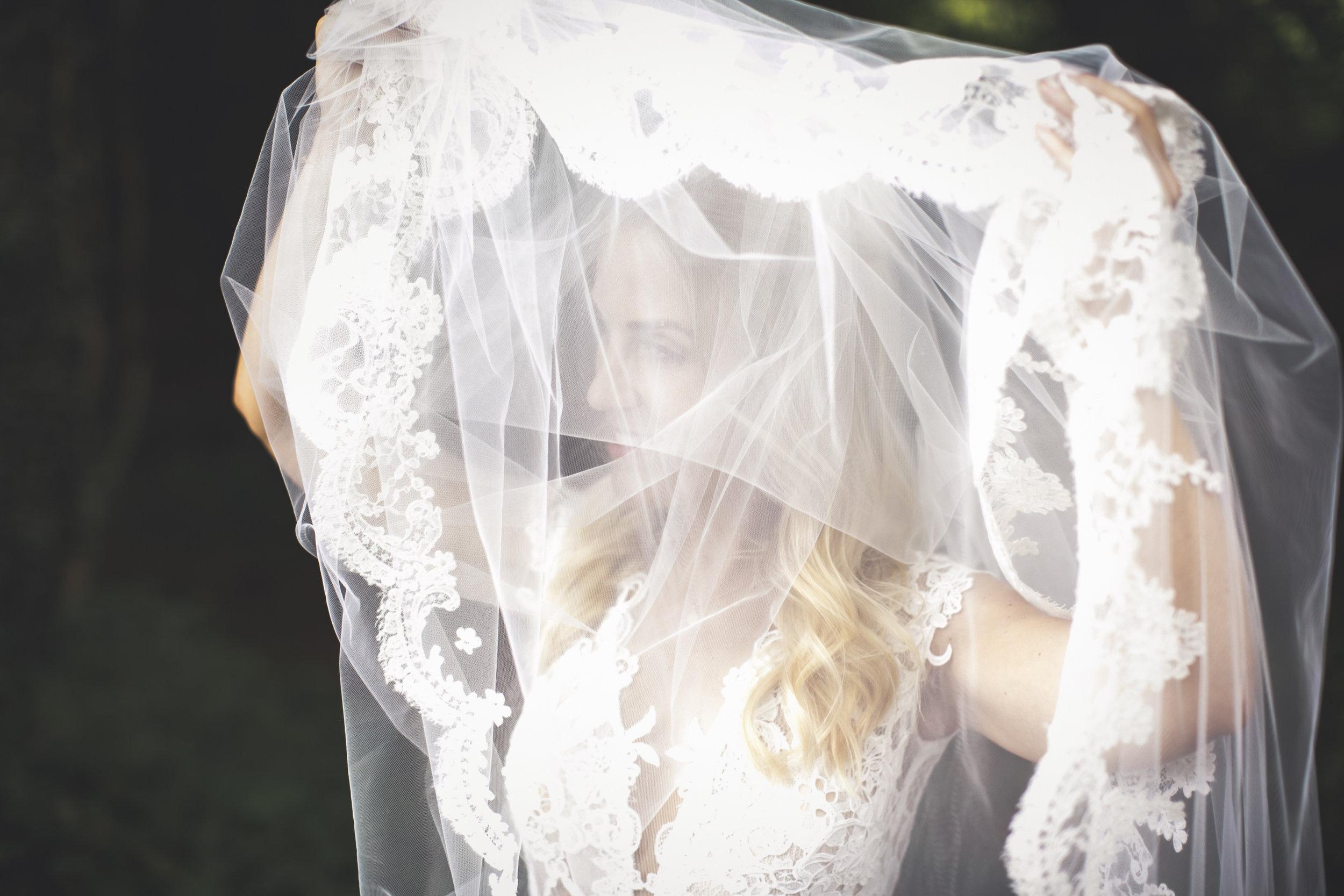 bruiloftamsterdam.jpg