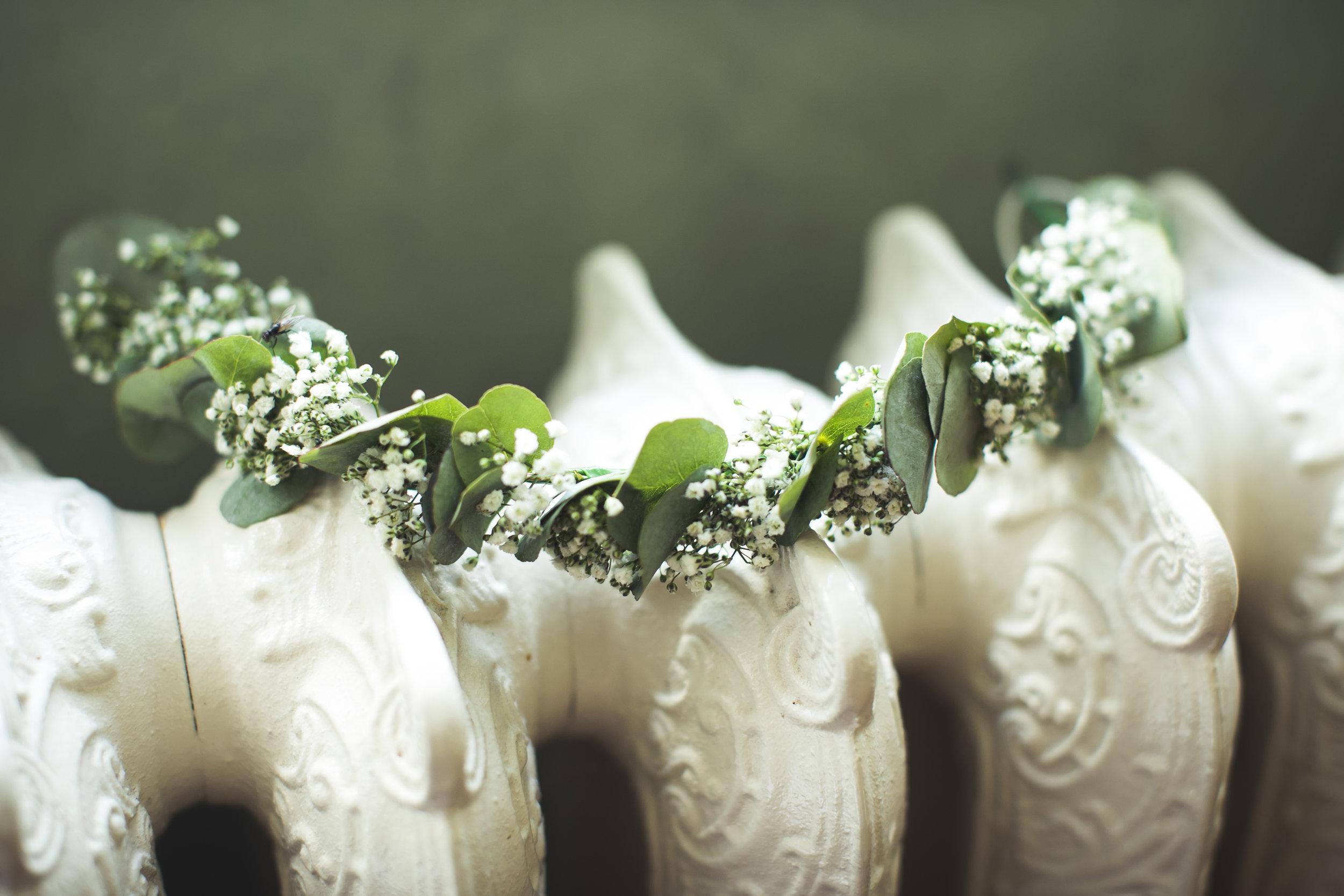 bruilofthaarkrans.jpg