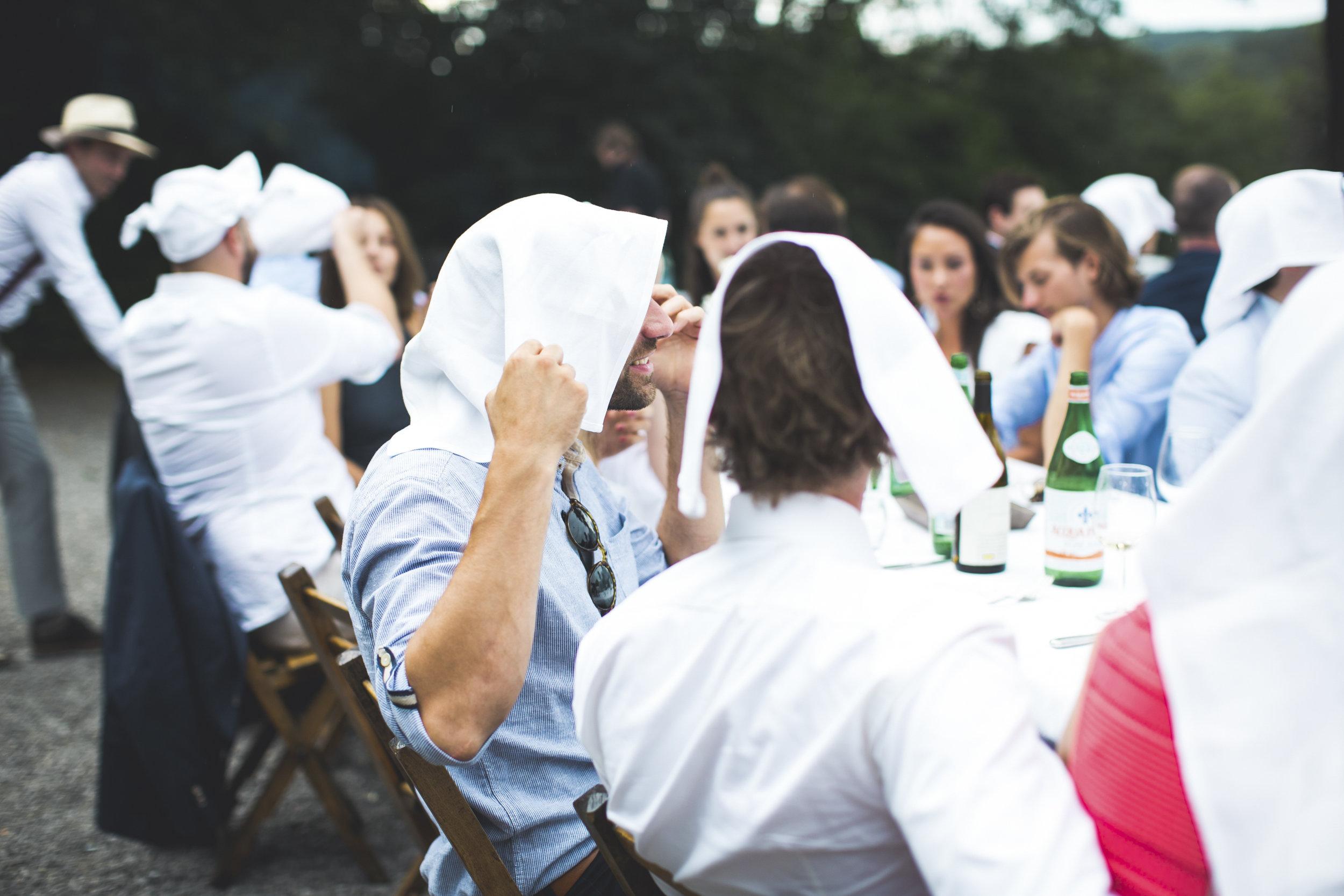 bruiloftregen.jpg