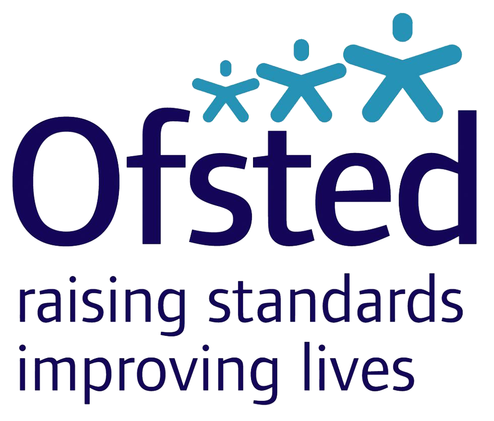 Ofsted — KINGSGATE SCHOOL