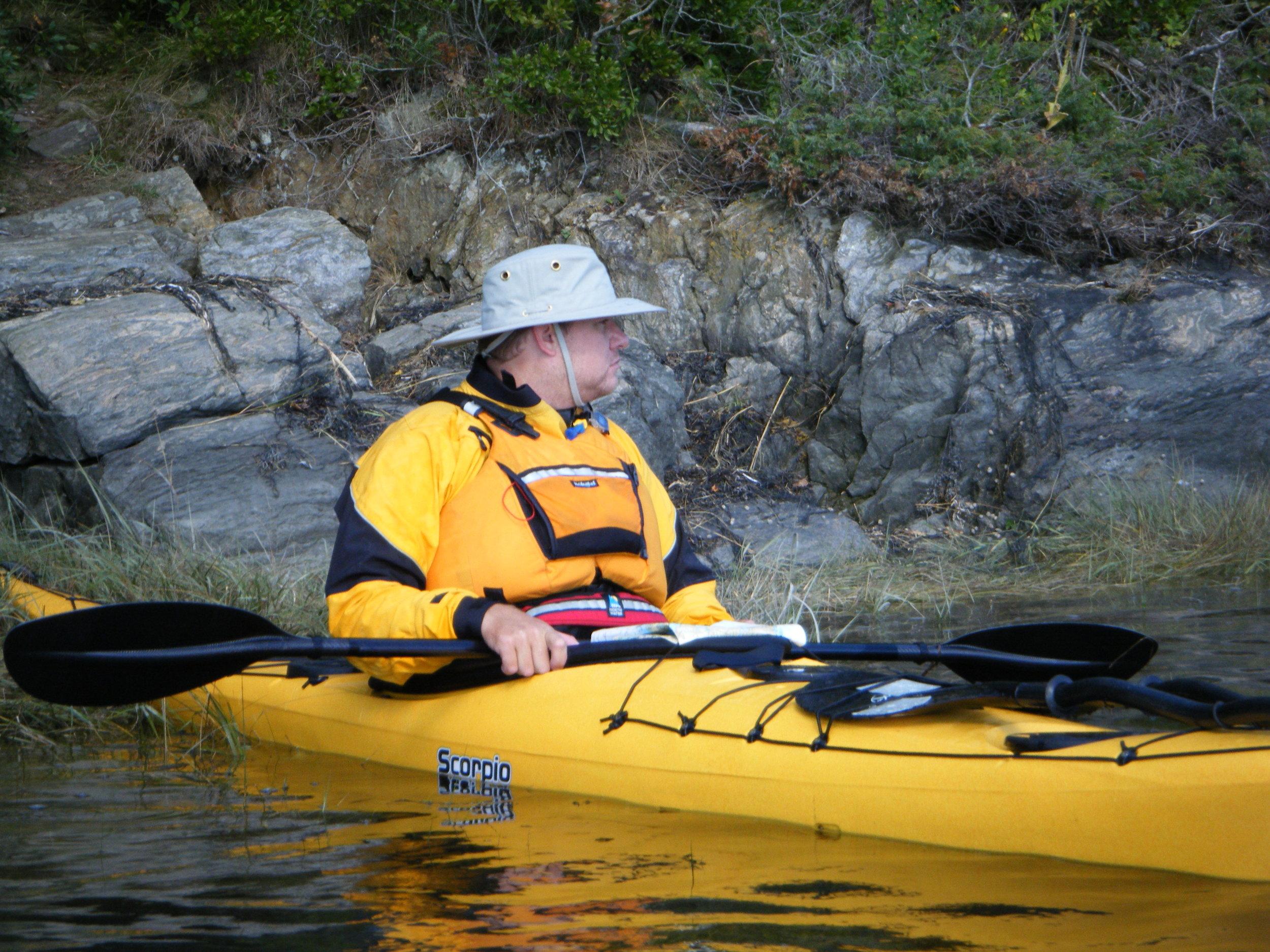 kayak gear.jpg