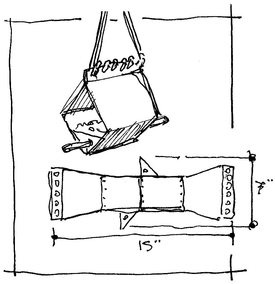 Brdi 2 sketch.jpg