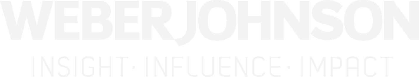 WeberJohnson_Logo_REV.png