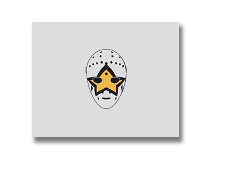 mask web.jpg