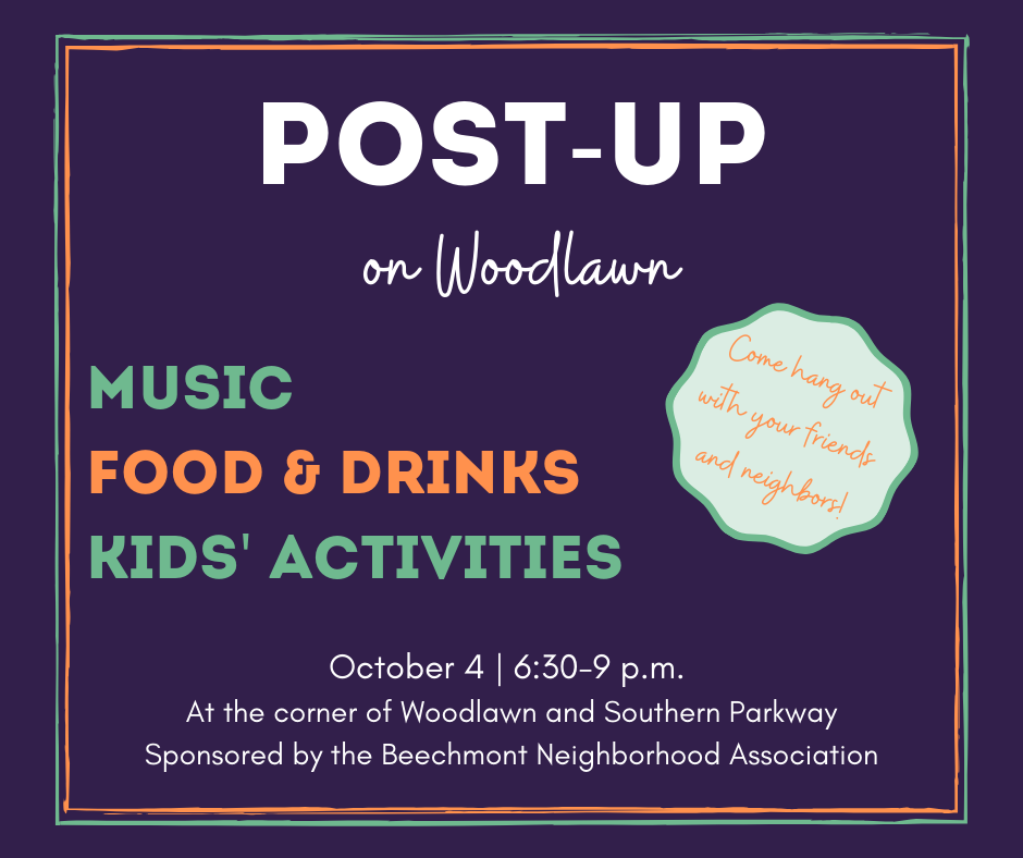 Post-Up on Woodlawn -FB.png