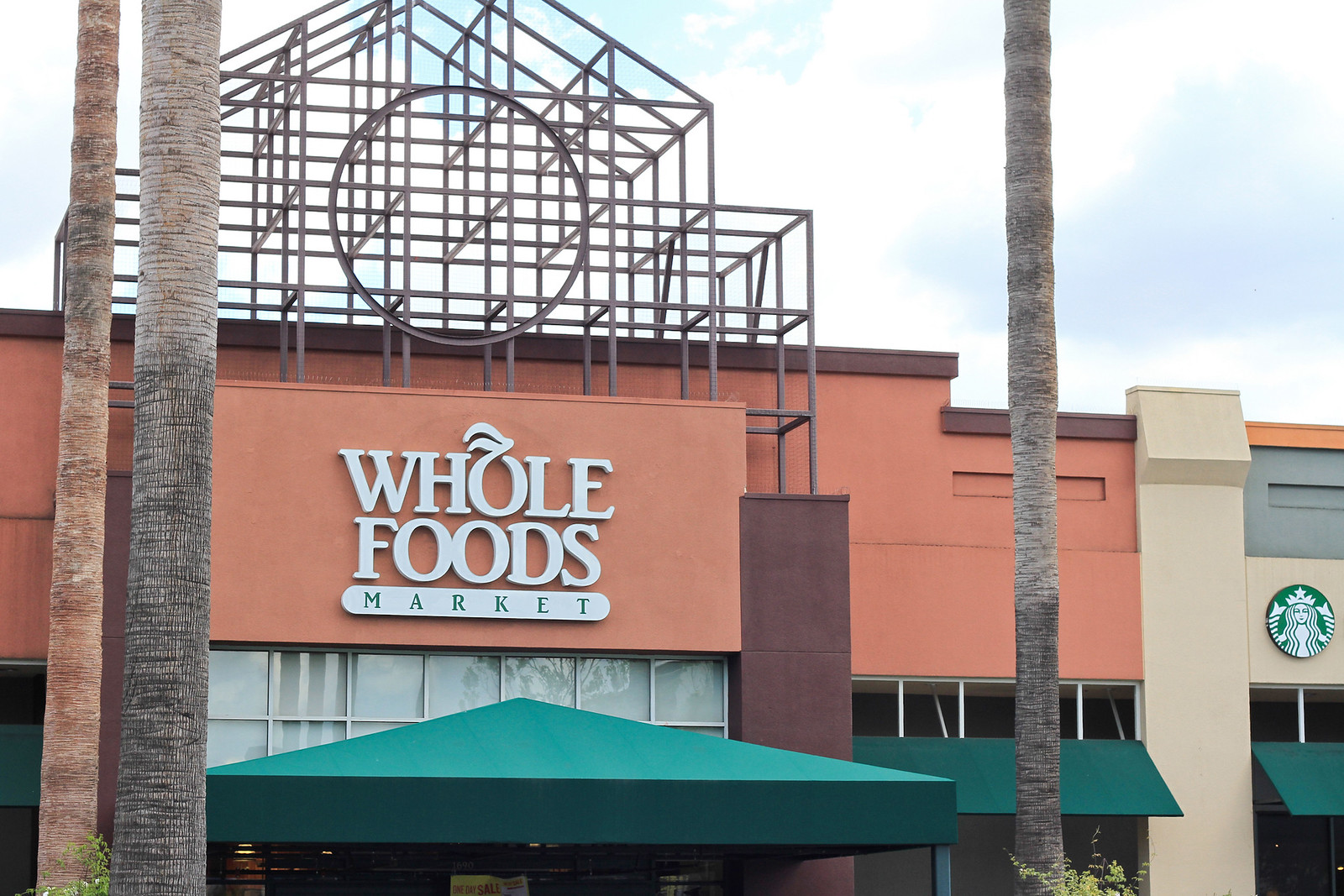 Whole Foods Cambell Blu Skye Media-X3.jpg