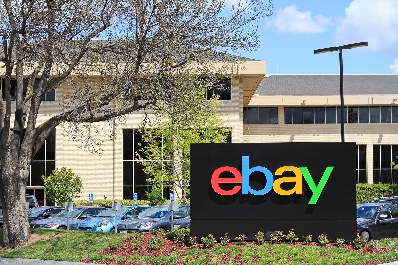 ebay Cambell Blu Skye Media-X3.jpg