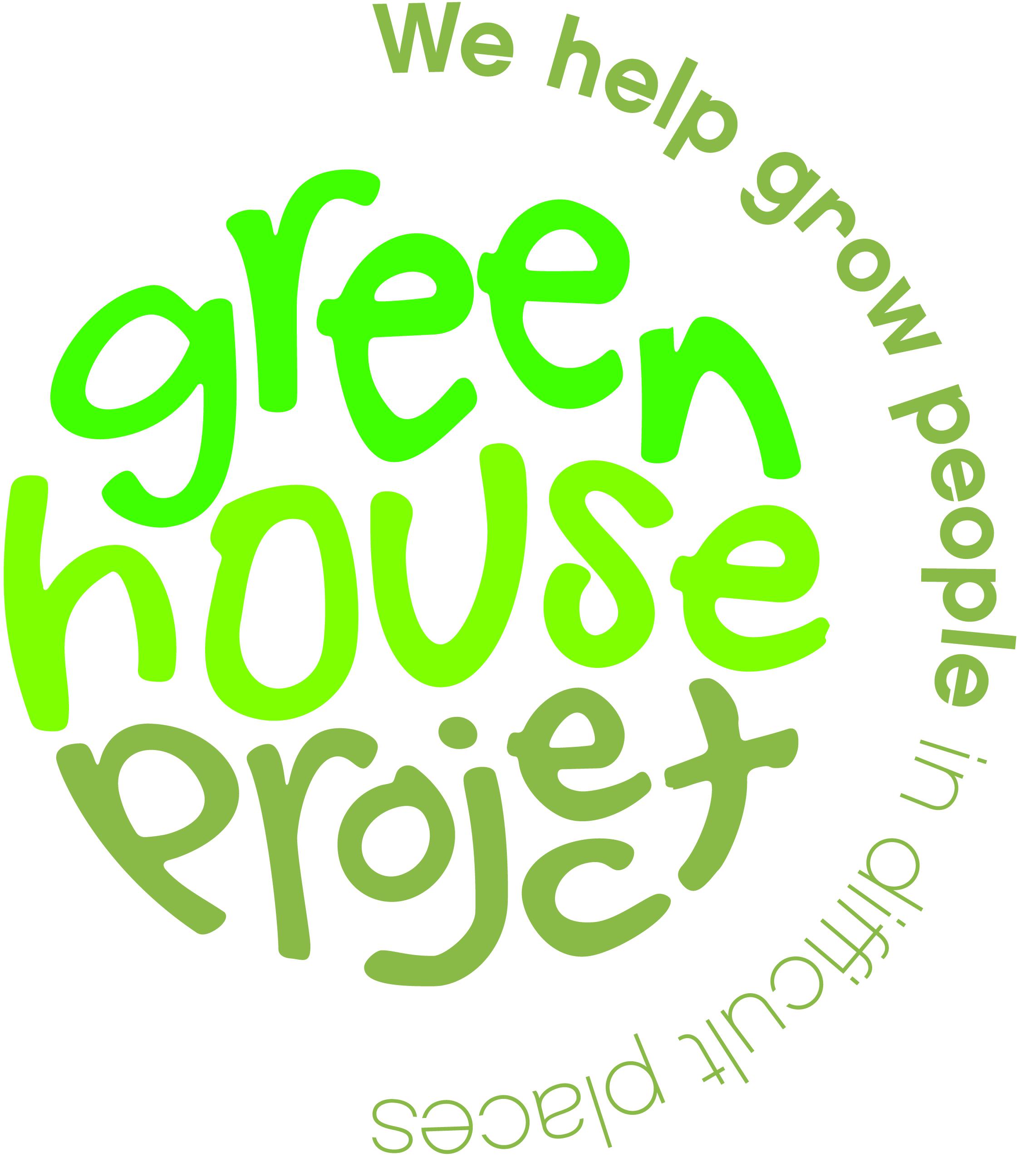 GreenhouseLogo-cmyk_Rnd.jpg