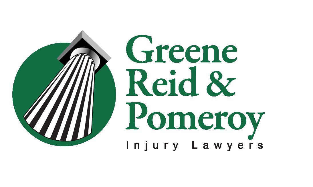 Greene, Reid & Pomeroy logo 2019 (1)-01.png