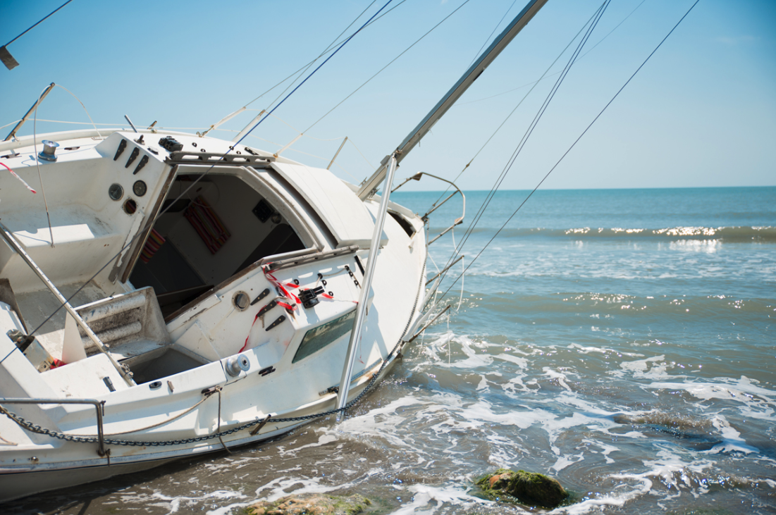 SYRACUSE BOAT ACCIDENTS LAWYERS - BOAT ACCIDENTS