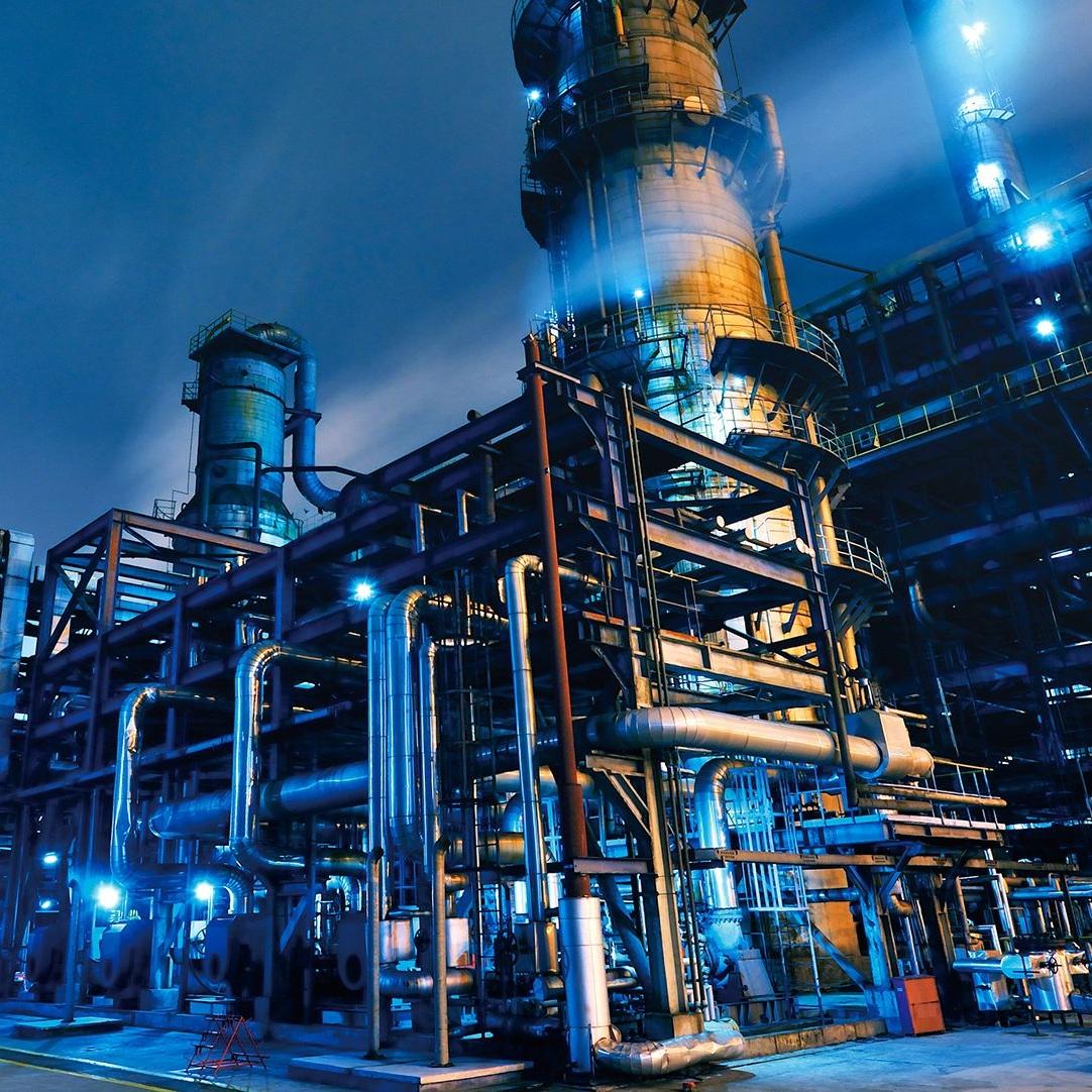 oil-refinery-chemical-petrochemical-plant-1.jpg