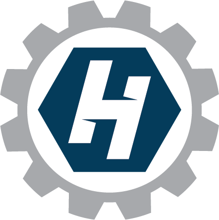 HTS Coatings Logo_mark only FIN.png
