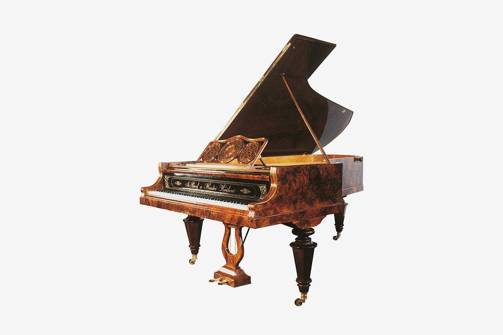 artcase piano 1st.jpg
