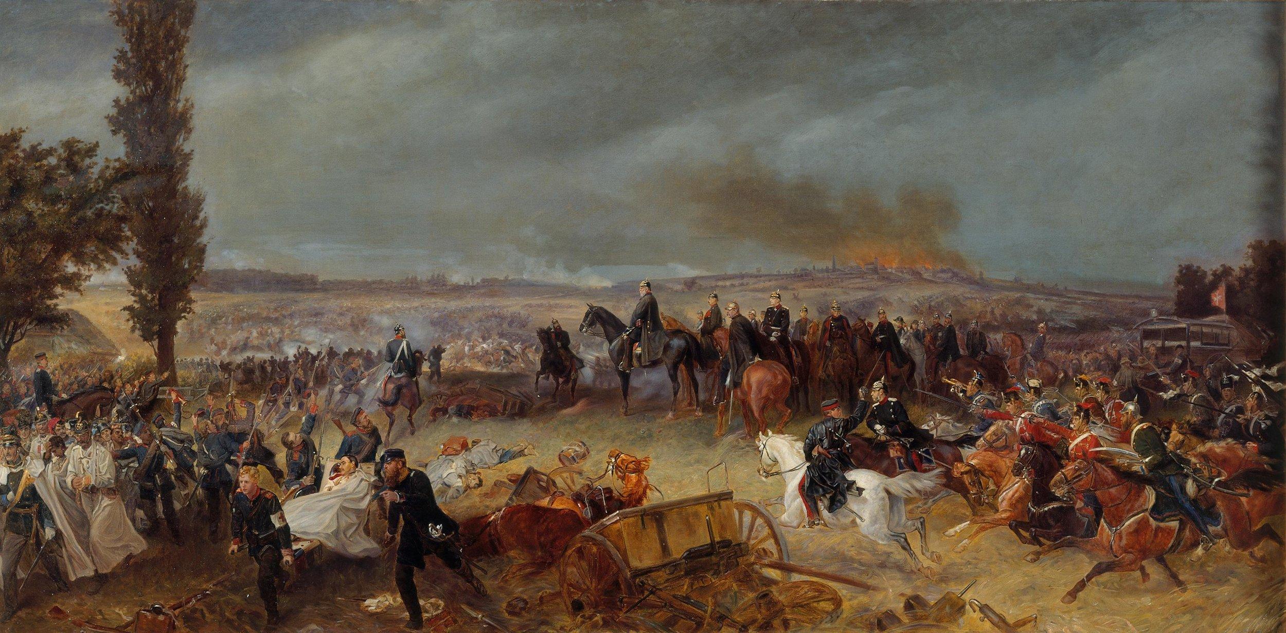 Schlacht-bei-koeniggraetz-von-georg-bleibtreu.jpg