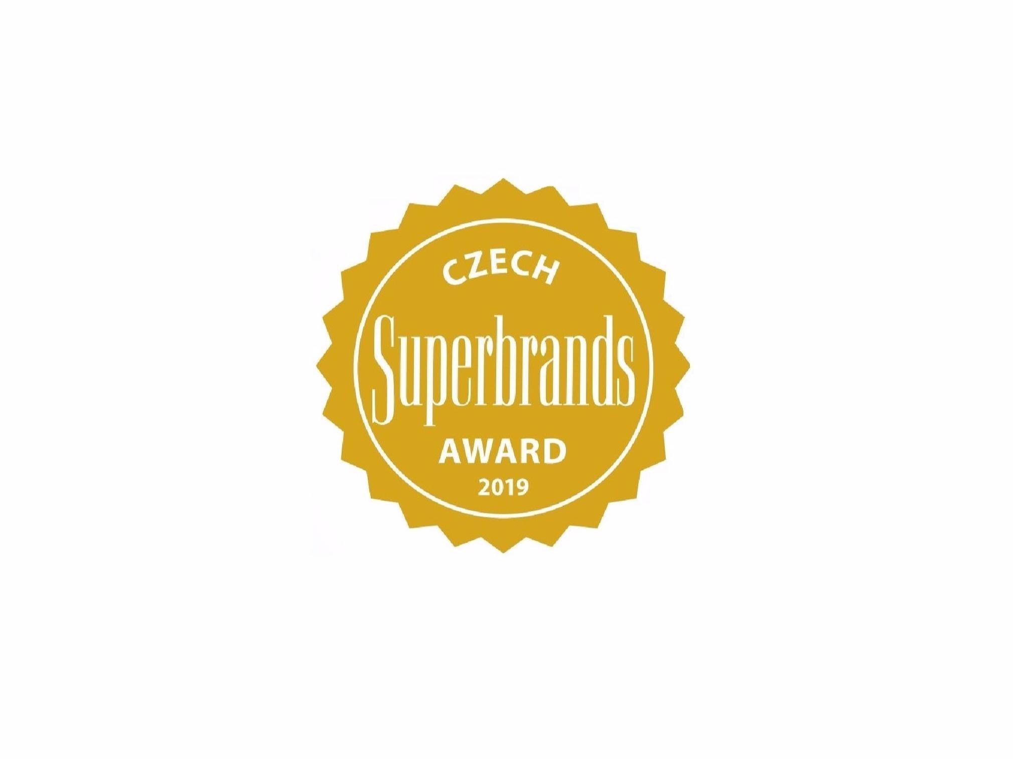 czech_superbrands2019_3.jpg