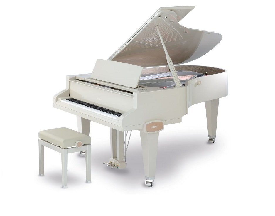 1 - Piano image.jpg