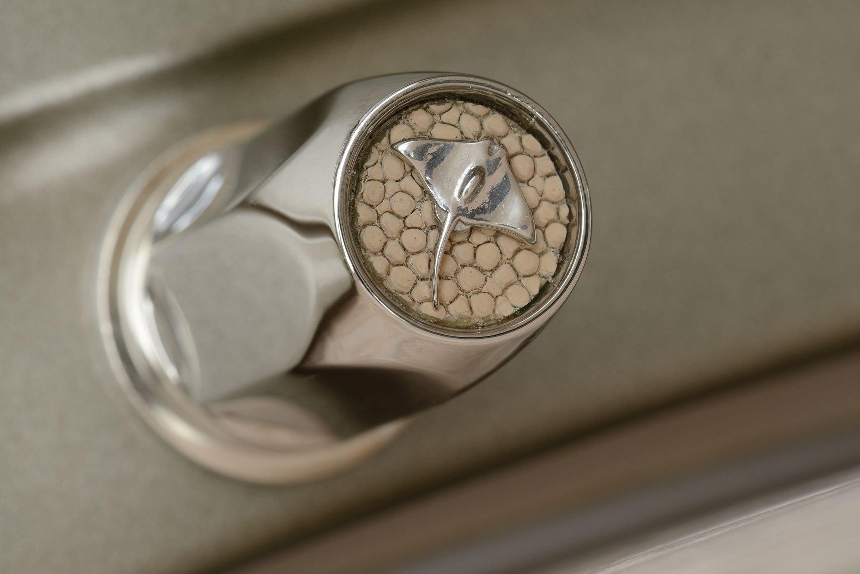 3 - Knob closeup.jpg