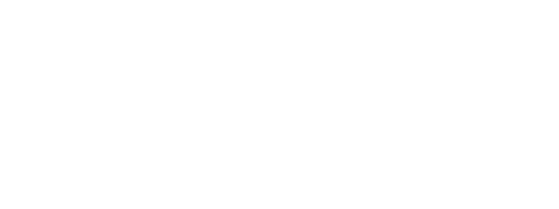 Alice-application.png