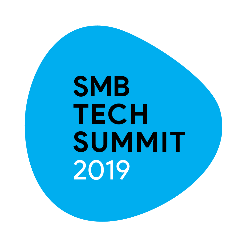 33183_SMB_tech_summit_logo_color__KONSUS.png