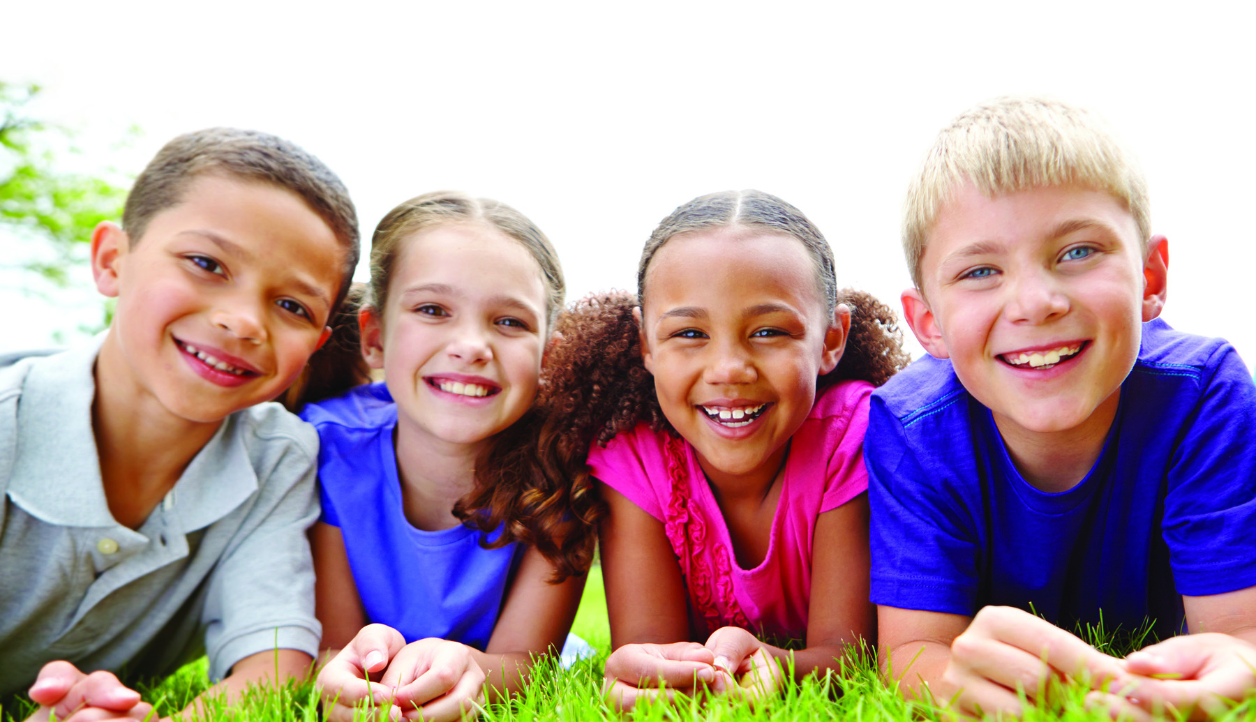 KidsGrass-Campaign.jpg