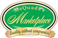 McQuades.png