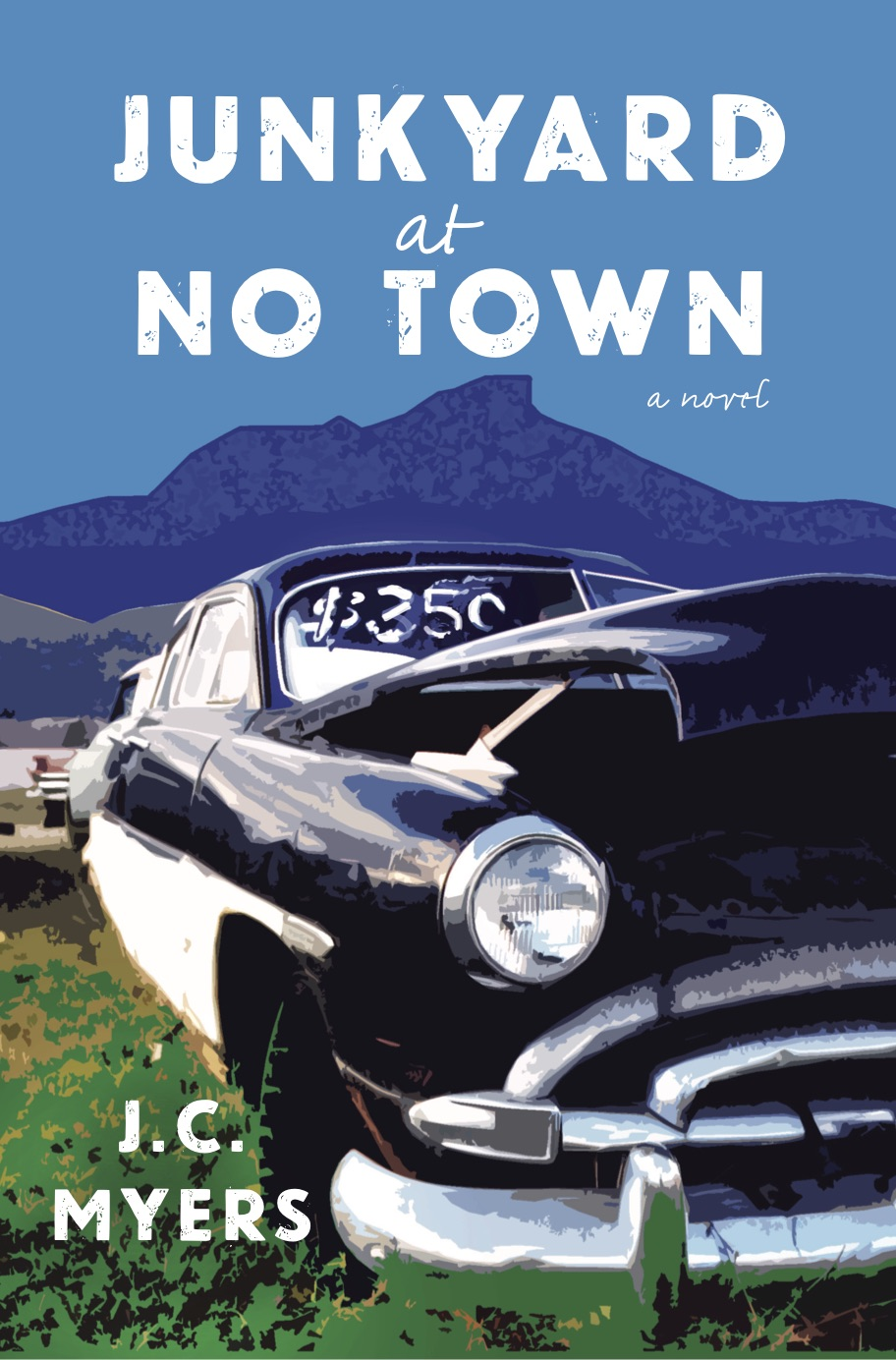 JunkYard-at-No-Town-Book-Cover.jpg