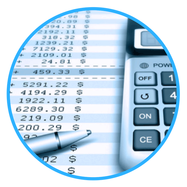 Bookkeeping in Columbia