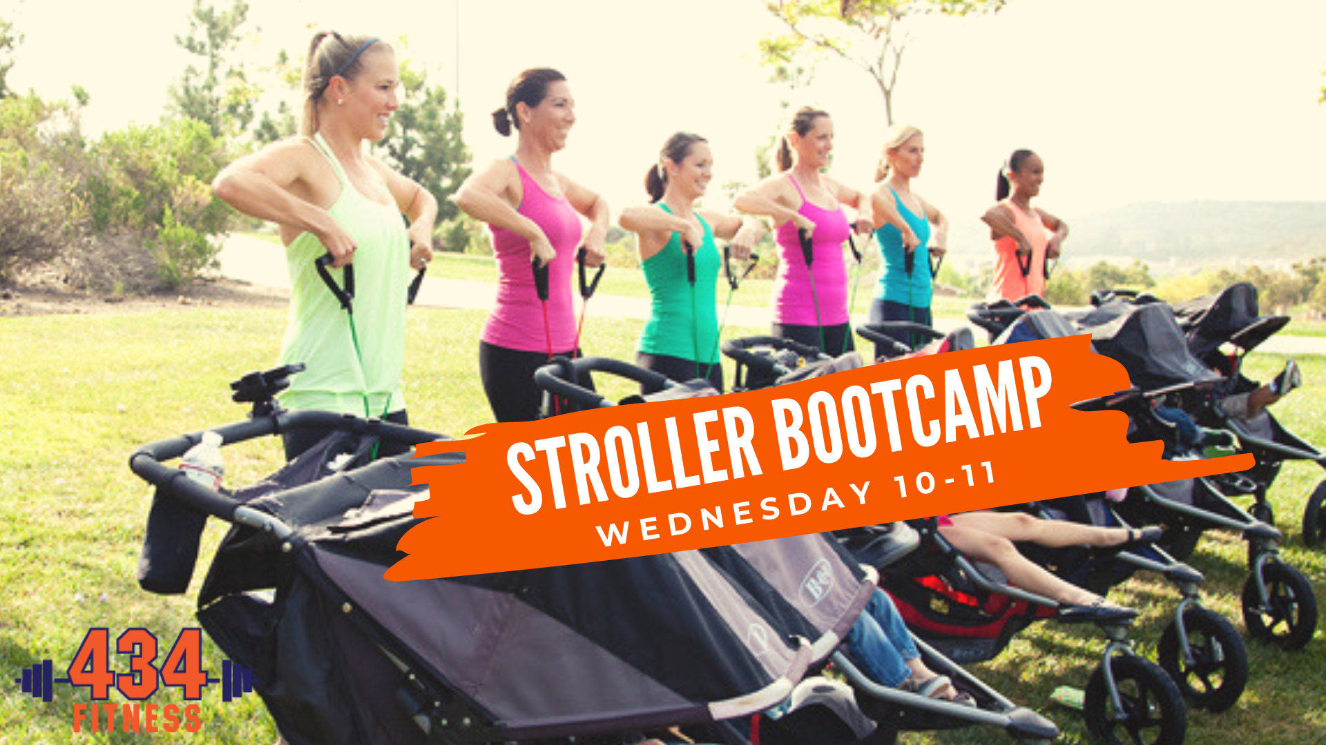 1920 Stroller Bootcamp.png