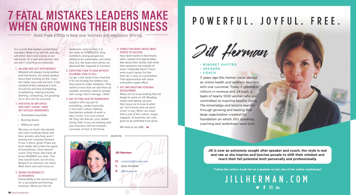 Jill-Herman-Featured-Spread-In-Business-Woman-Magazine.PNG
