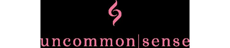 UNCOMMONSENSE_Logo_Pink_Small.png