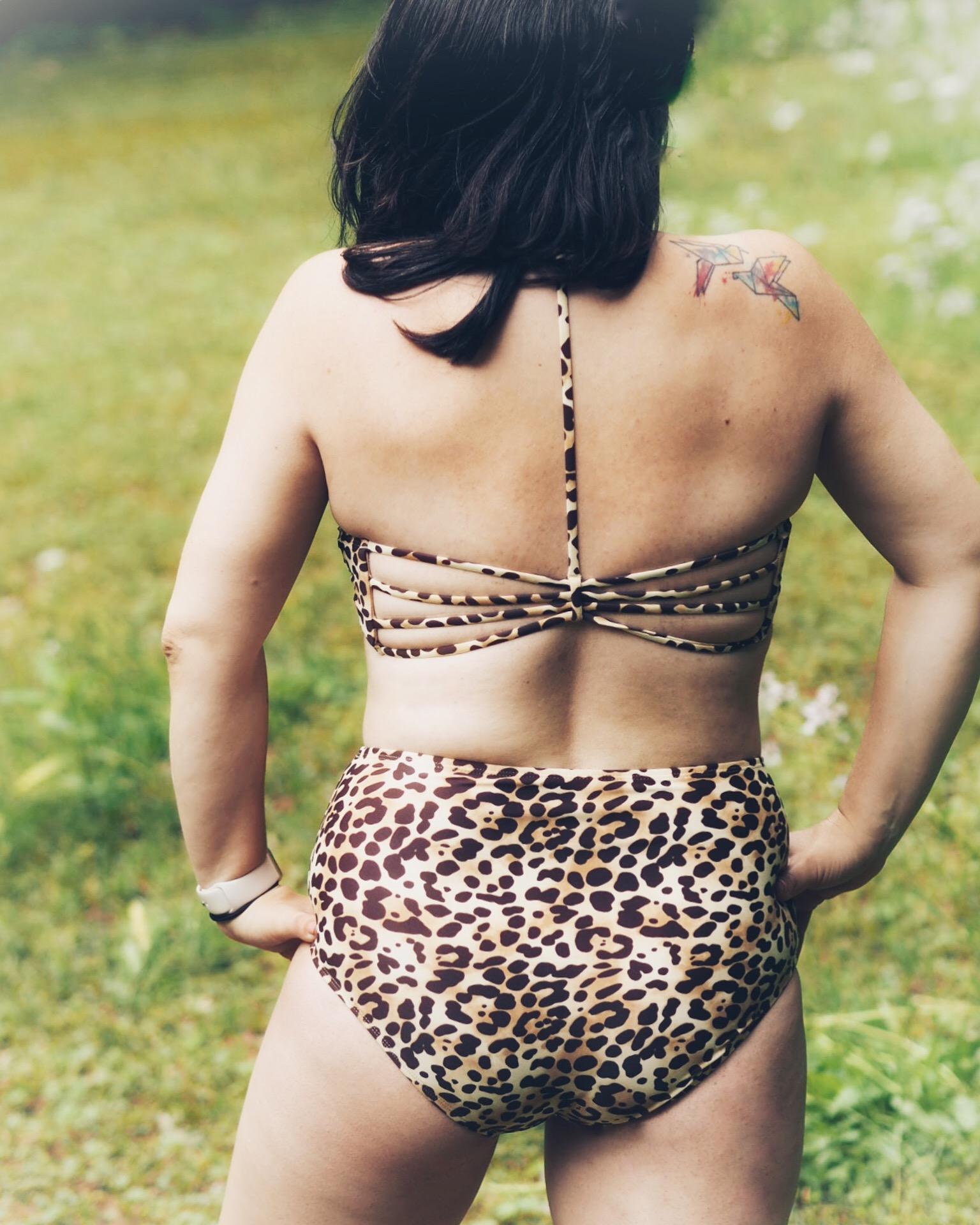 bikini back.JPG