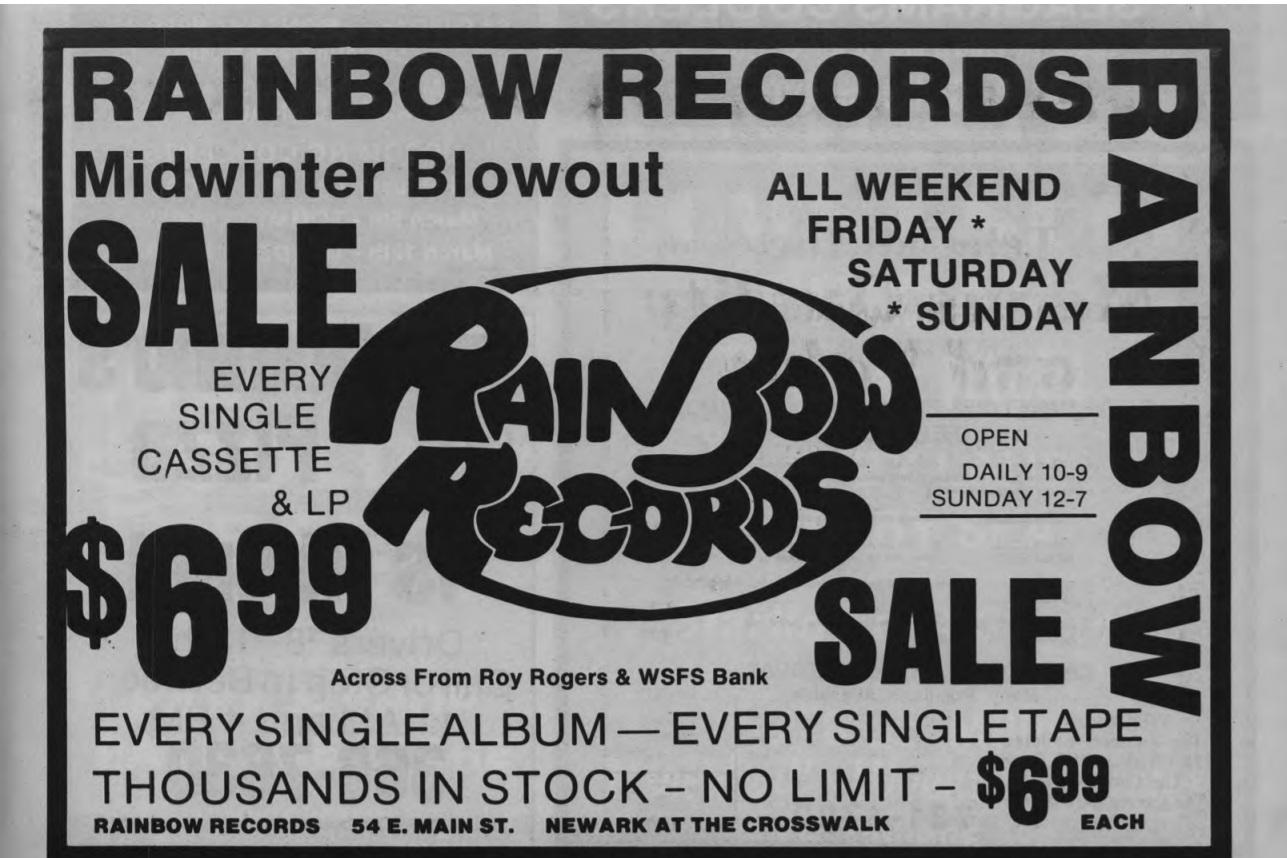 1988 Ad