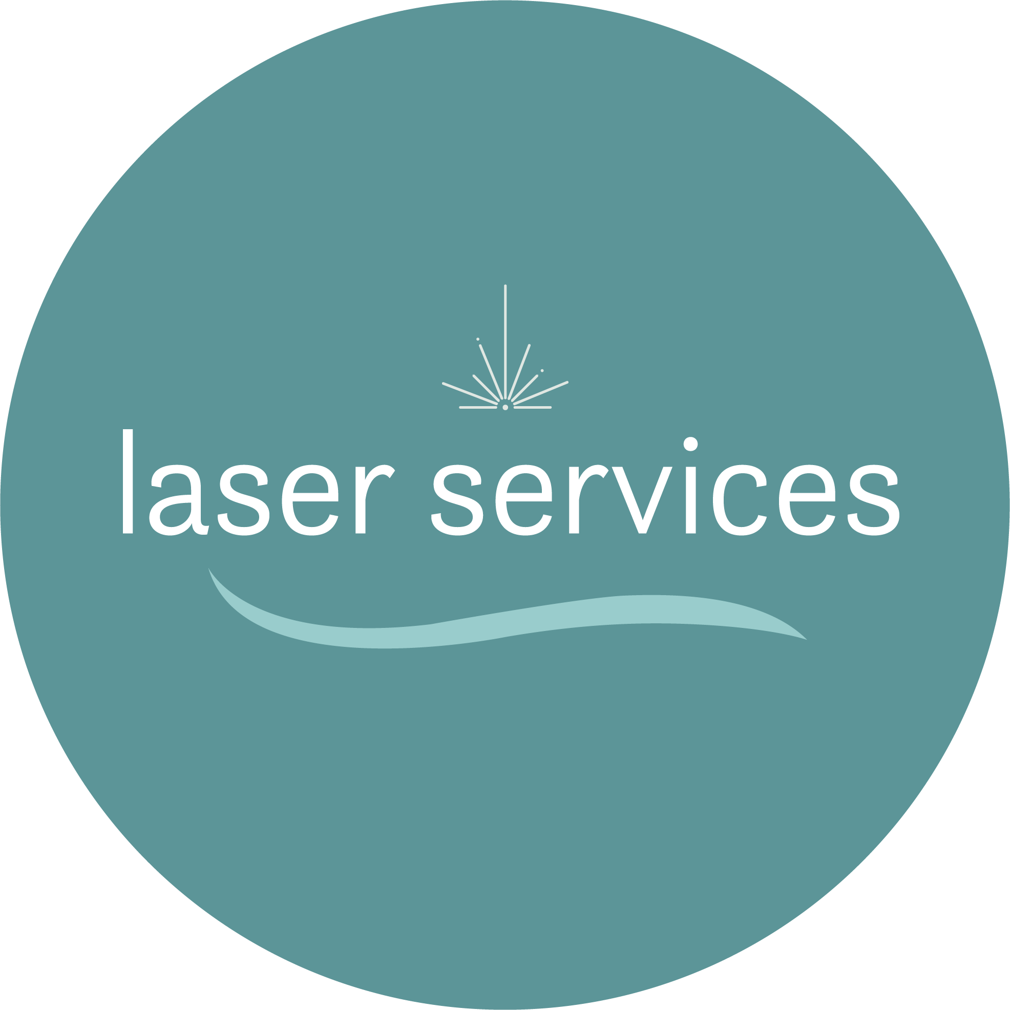 laser-services-circle.png
