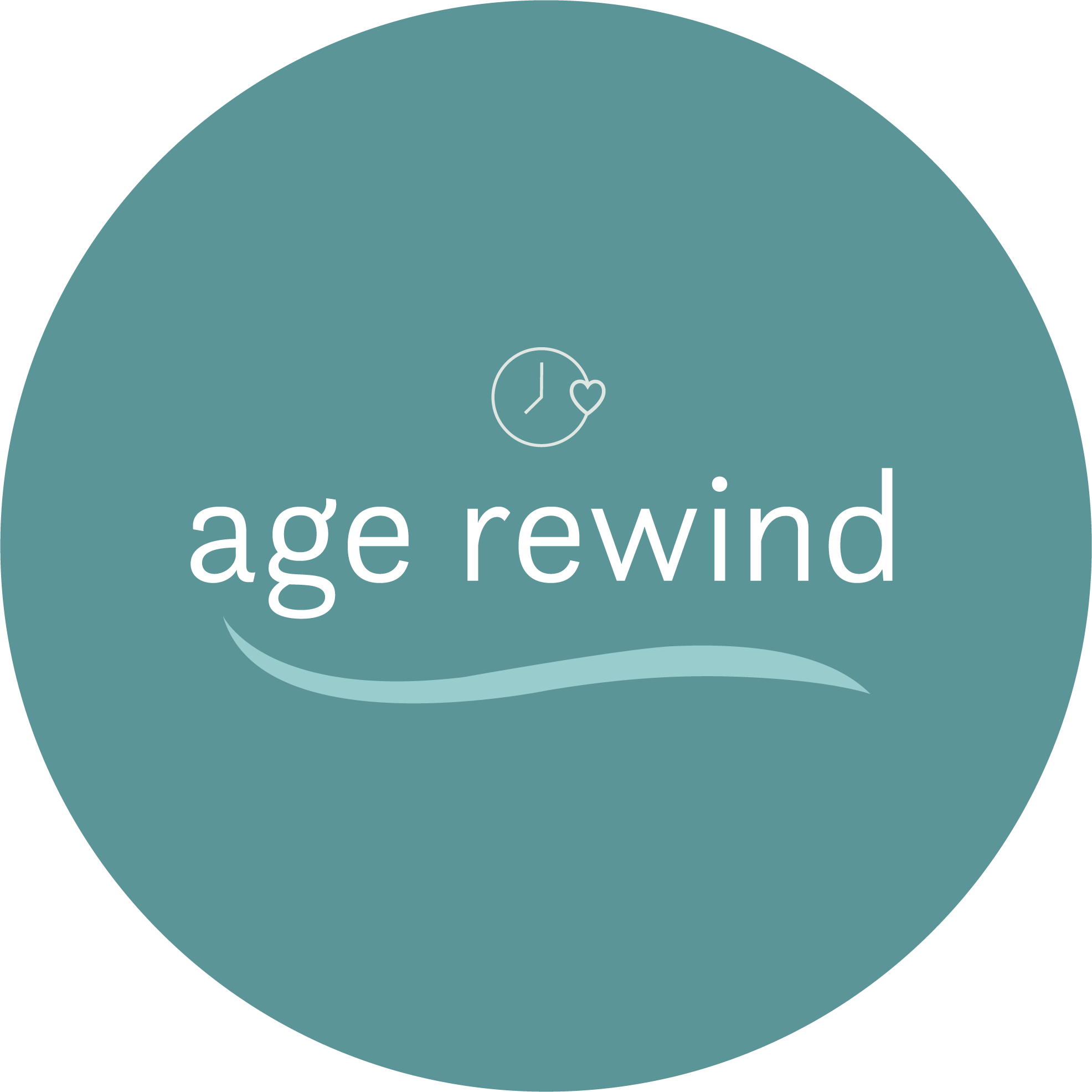 age-rewind 2.png