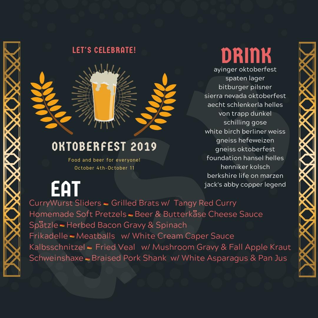 IG oktoberfest menu.jpg